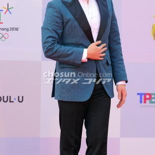 Jo Tae Kwan