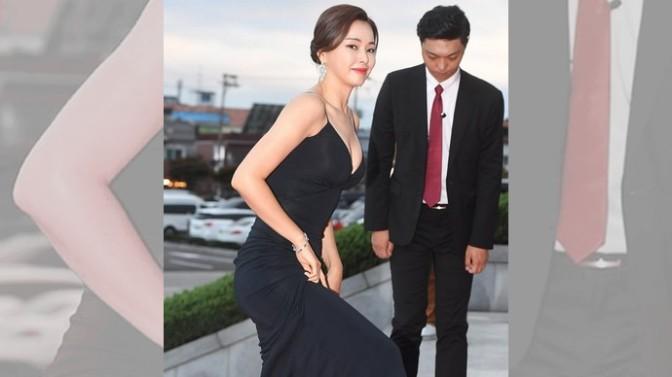 2017 Korea Drama Awards