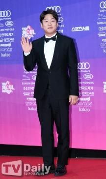 Ahn Jae Hong