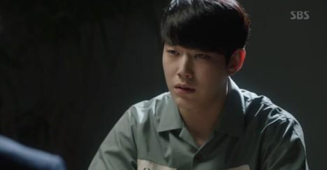Dong Ha w Suspicious Partner