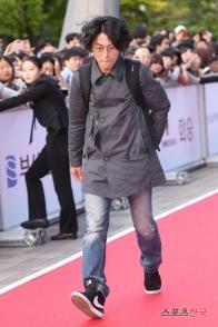 Goo Gyo Hwan