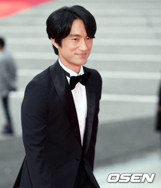 Kim Byung Chul