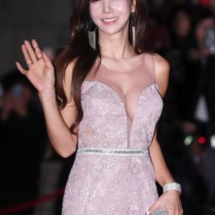 Kim Hye Jin