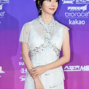 Lee Jung Hyun