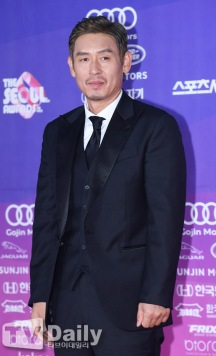 Sol Kyung Goo
