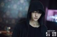 Yang Se Jong w Duel
