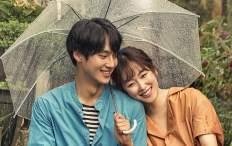 Yang Se Jong w Temperature of Love
