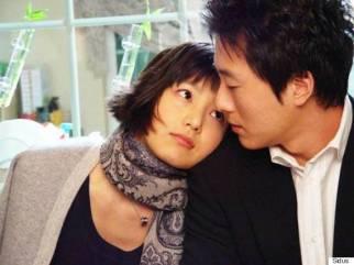 2. Kim Joo Hyuk w Singles (2003)