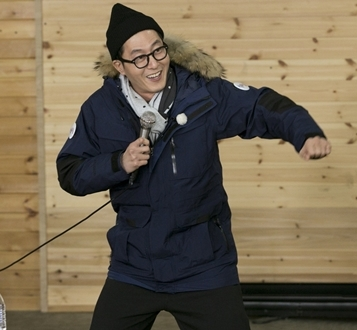 8. Kim Joo Hyuk w 1N2D (2013-2015)