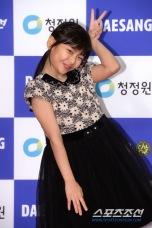 Kim Soo Ahn