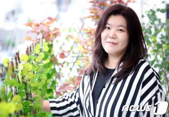 Lee Yong Hee