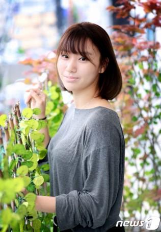 Kim Da Woon
