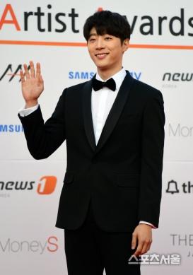 Shin Hyun Soo