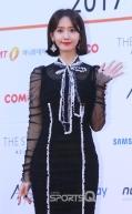 Yoona z SNSD