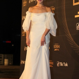 Hong Ah Reum