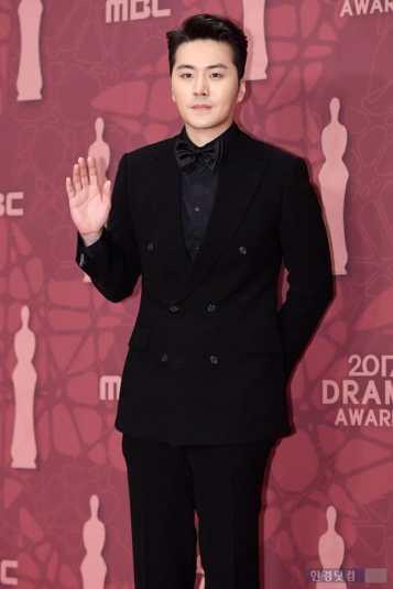 Jo Sung Hyun