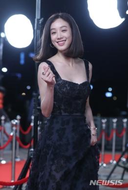 Jung Ryeo Won