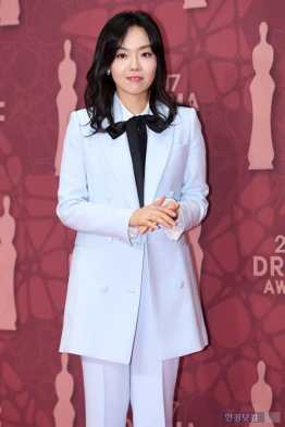 Lee Sang Hee