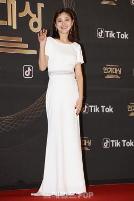 Lee Young Eun