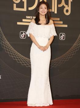 Lim Hwa Young