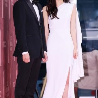 Oh Jung Se & Lee Sun Bin