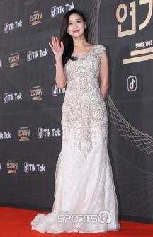 Oh Seung Ah