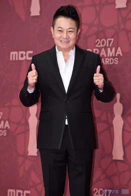 Park Jun Kyu