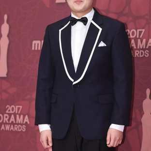 Son Bo Seung