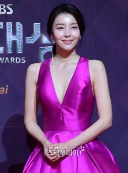 Park Tae In