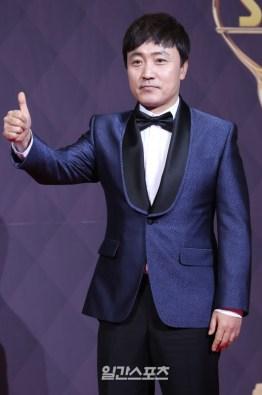 Uhm Hyo Seob