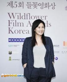 Kim Sun Young (Communication and Lies)