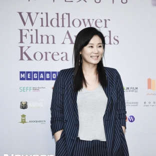Kim Sun Young (Communication and Lies)