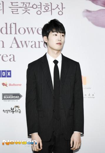Lee Ga Seob (Seeds of Violence)