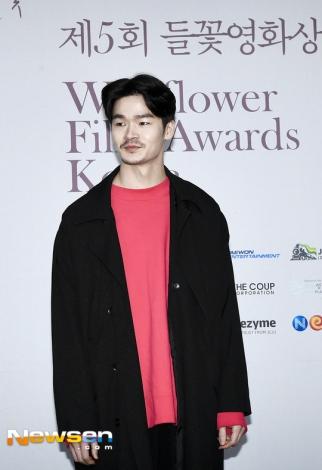 Nam Yeon Woo (Lost to Shame)
