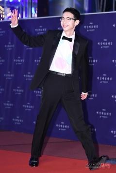 Bong Tae Kyu