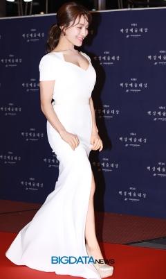 Choi Hee Seo