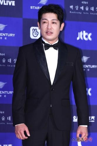 Heo Sung Tae
