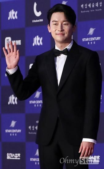 Kim Jun Han