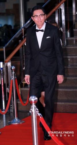 Matsushige Yutaka