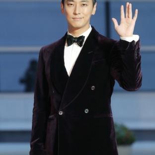 Joo Ji Hun
