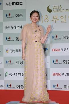 Kim Hee Ae