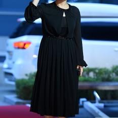 Park Kyung Rim