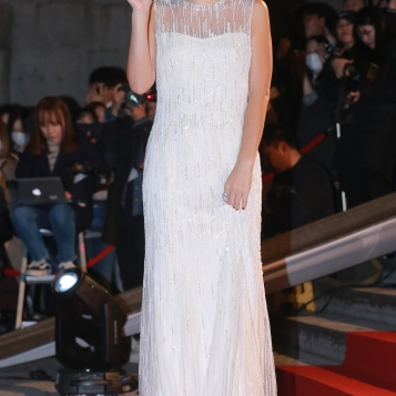 Hwang Hye Young
