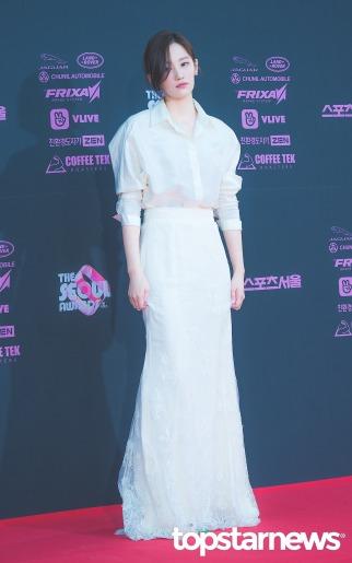 Jeon Jong Seo