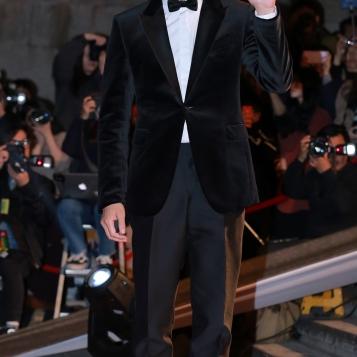 Jin Sun Kyu