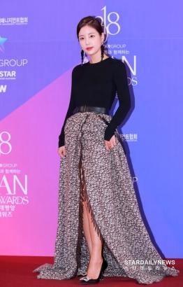 Ki Eun Se
