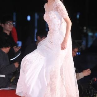 Lee Na Eun