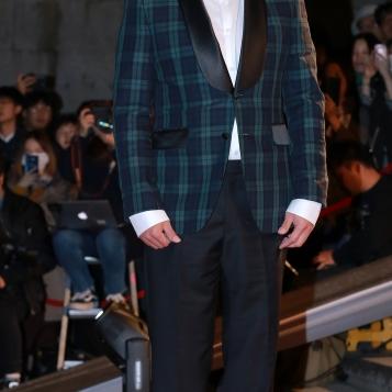 Yoon Da Hun