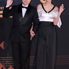 Jeon Hyun Moo & UEE