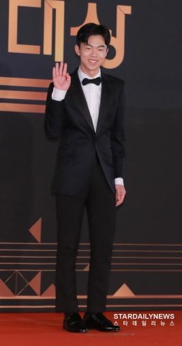 Jung Jun Won